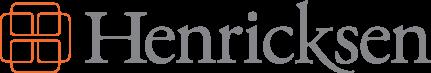 Henricksen_logo