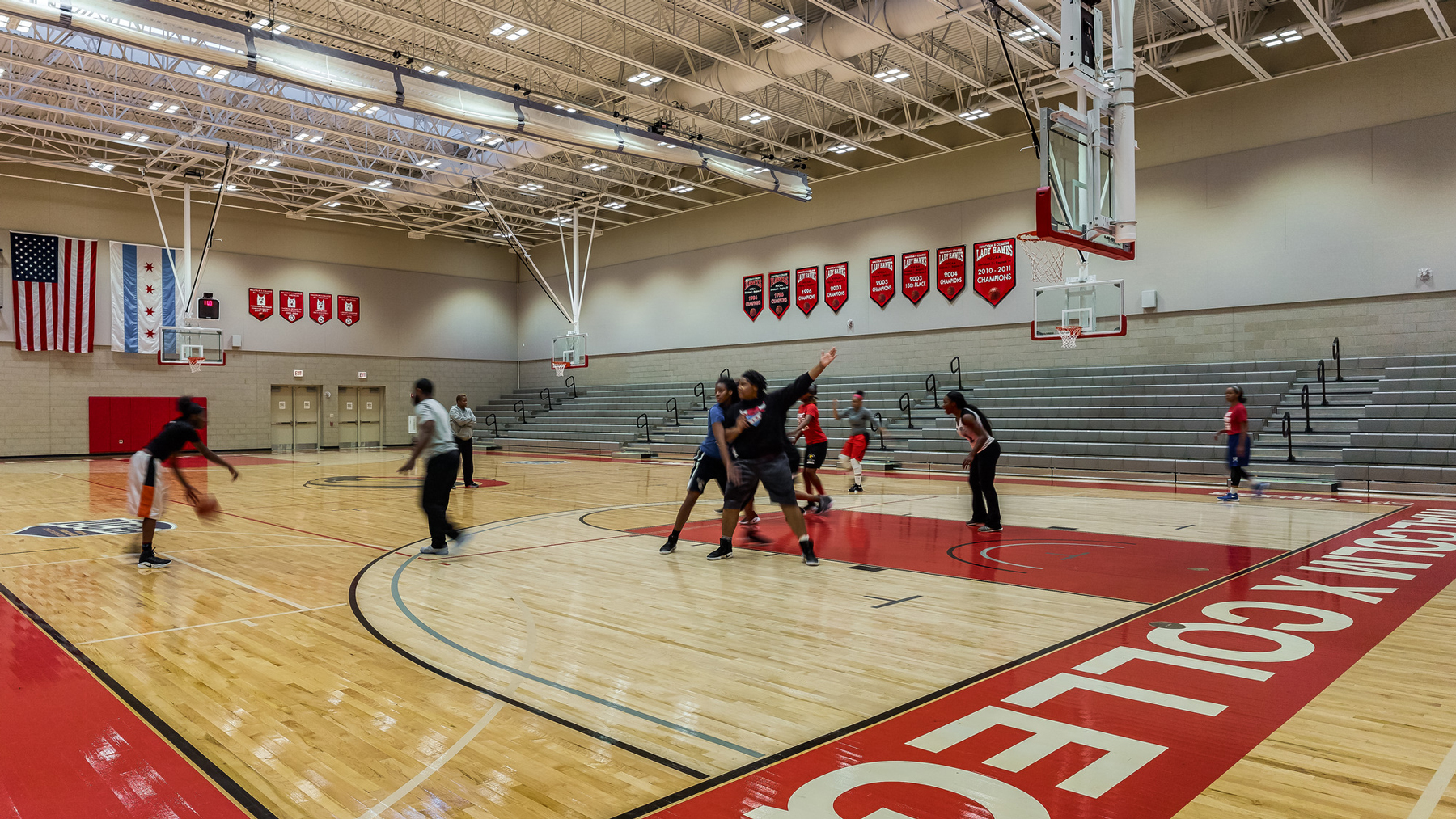 HEN_Project_MalcolmX-Health_CHI_Bball_1800