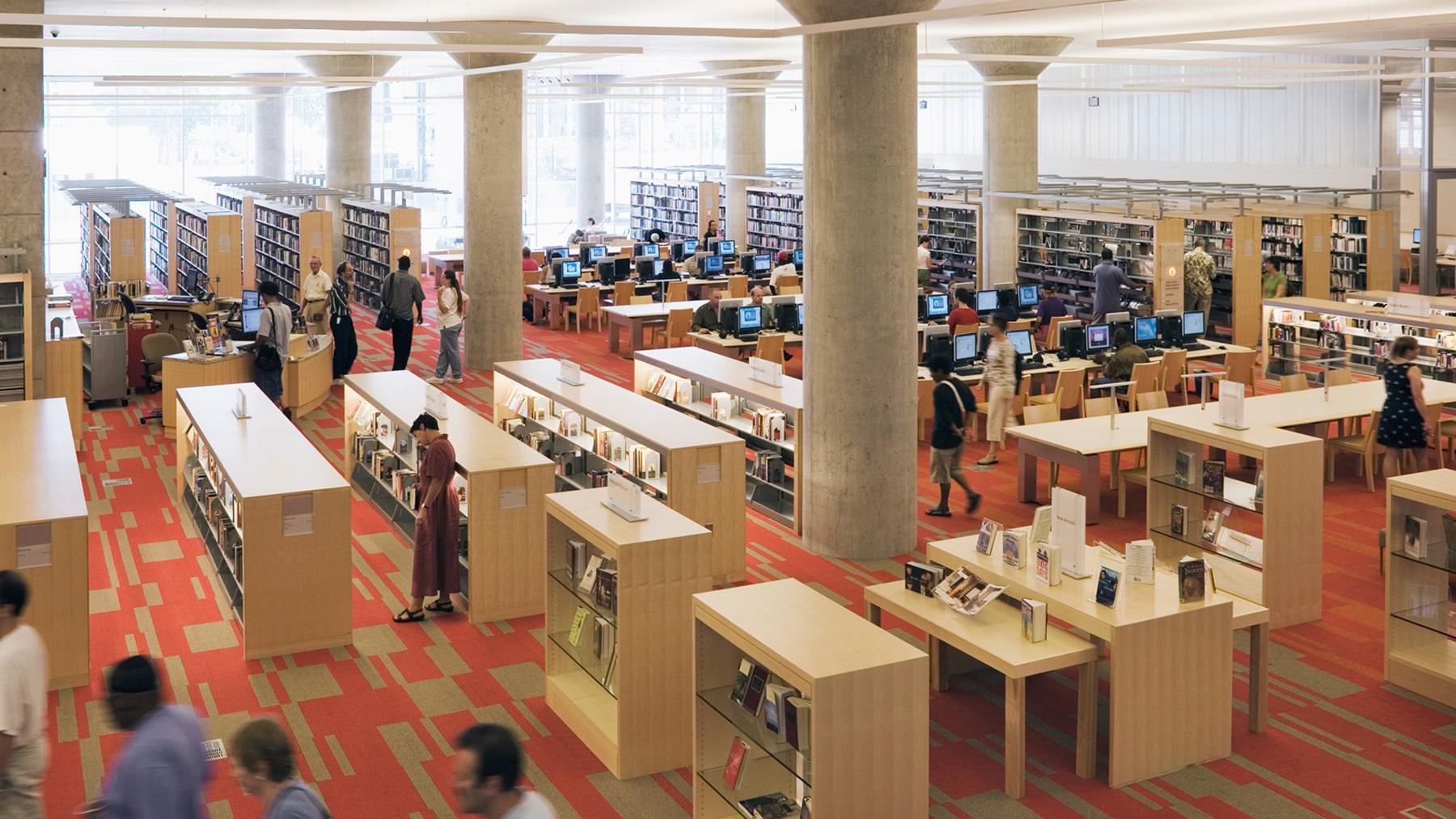 Henricksen_PROJ_Hennepin-County_Library_ (2)
