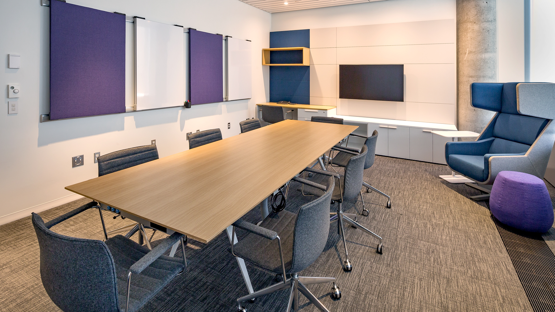 Room 1519 Design Studio