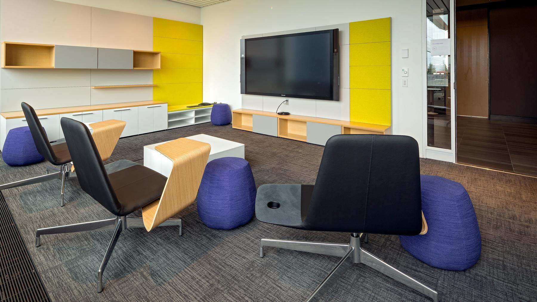 Room 1425 Design Studio