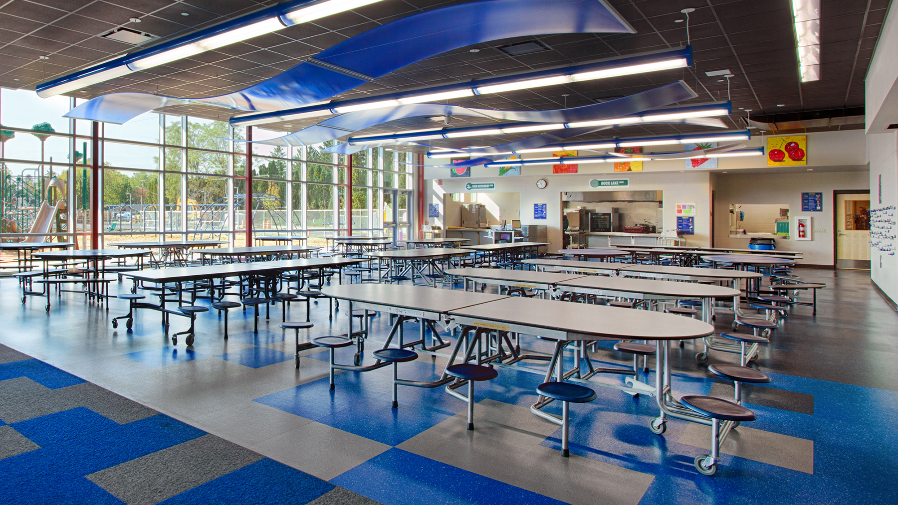 Lake-Mills-Elementary_Cafeteria__1800x1013