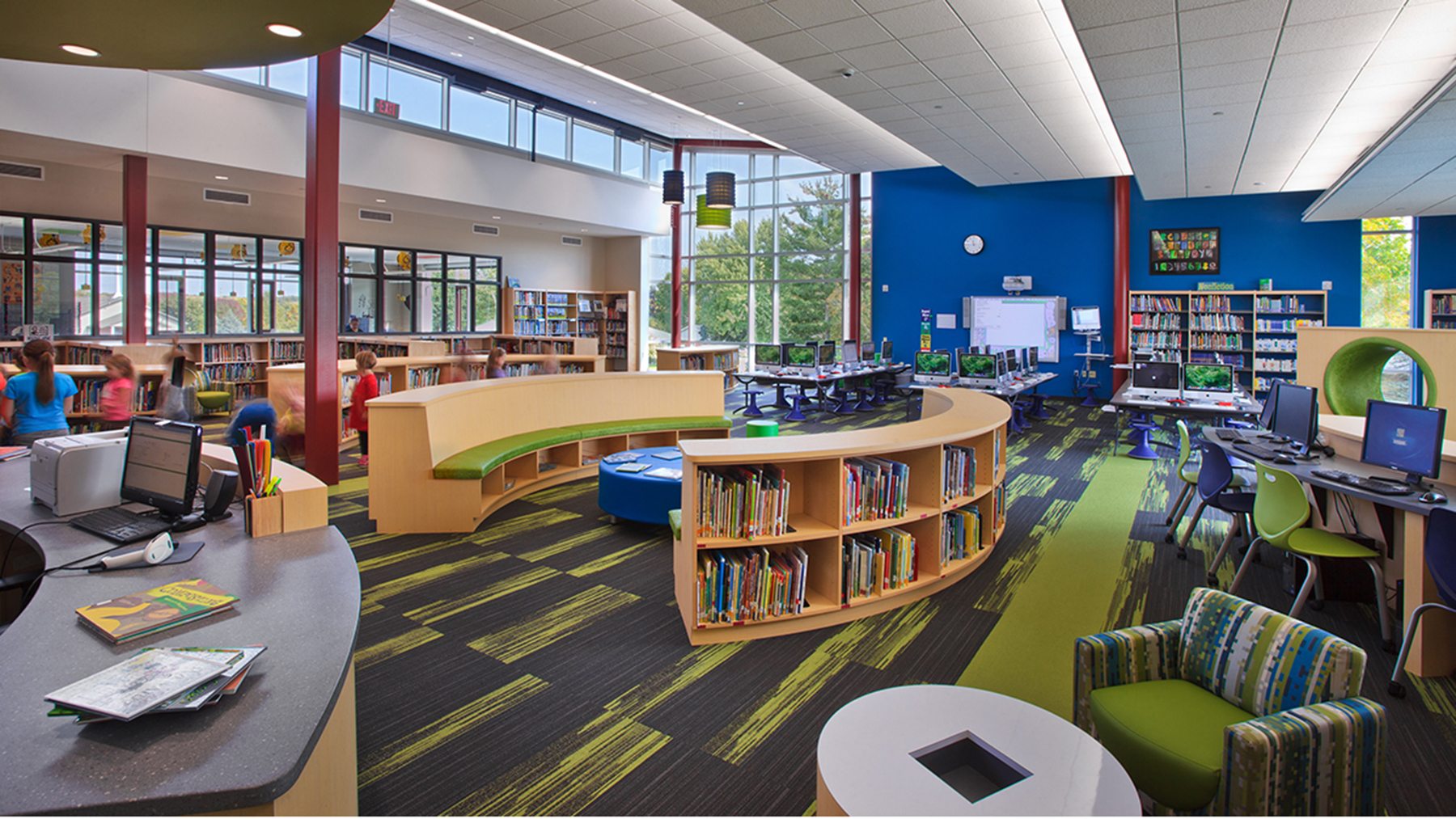 Lake-Mills-Elementary_Media Center__1800x1013