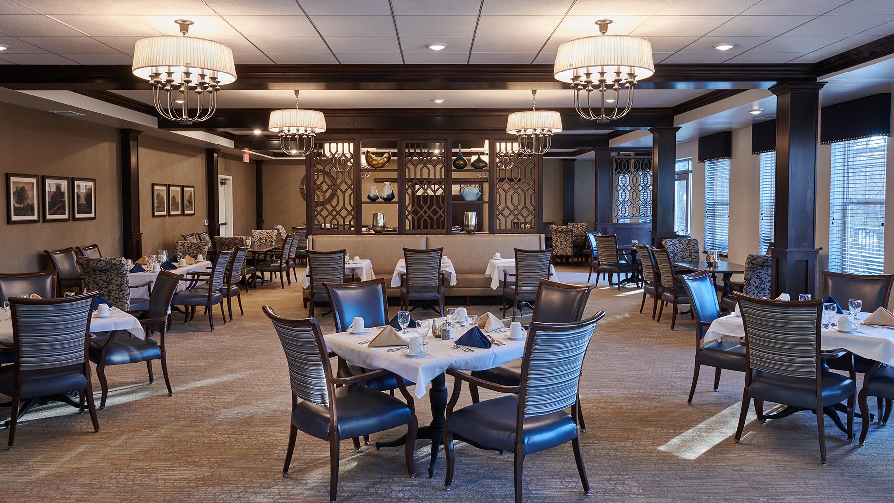 1st-Floor-Dining-Room