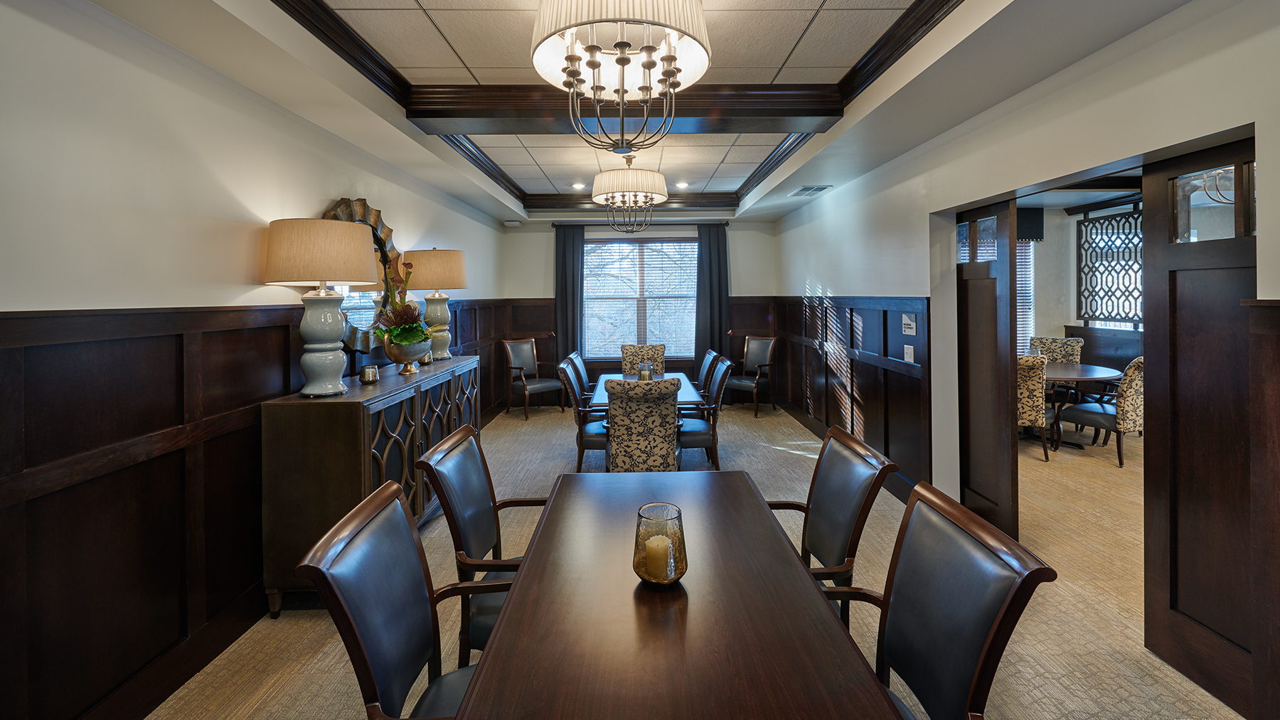 1st-Floor-Private-Dining