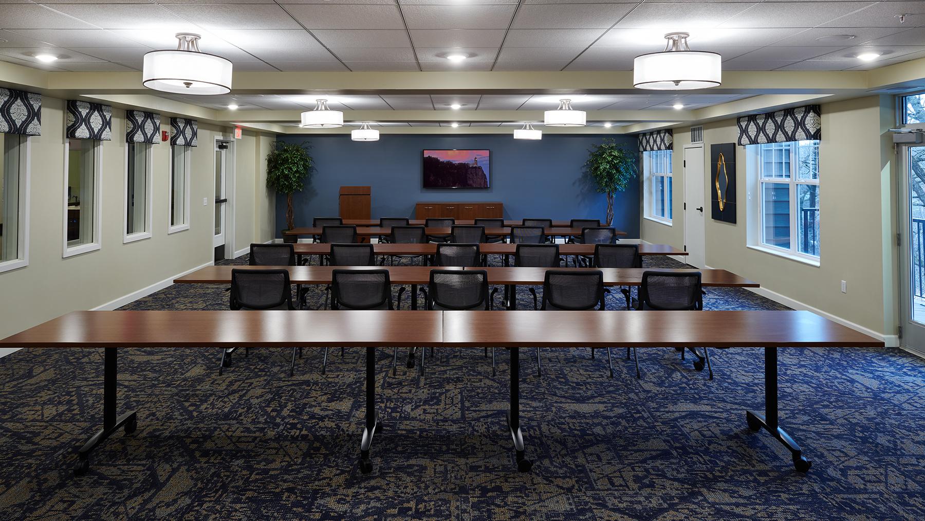 2nd-Floor-Community-Room
